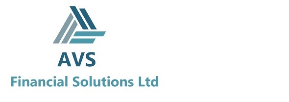 AVS Financial Solutions Ltd Logo